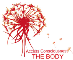 Access-Consciousness_THE-BODY